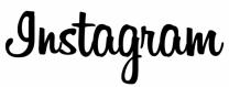 old-instagram-logo-e1420301970720