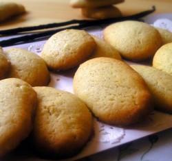 Image Biscuit Vanille OK