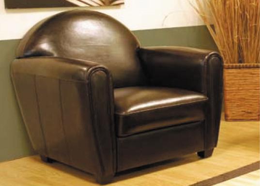 Image Leather OK
